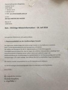 erste_ankuendigung_klingenberg_0816
